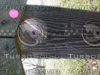 wood0602.jpg