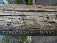 wood0605.jpg