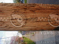 wood0614.jpg