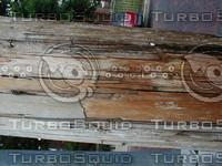 wood0637.jpg