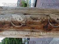 wood0639.jpg