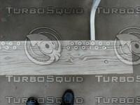wood0642.jpg