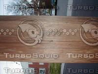 wood0643.jpg