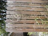 wood0656.jpg
