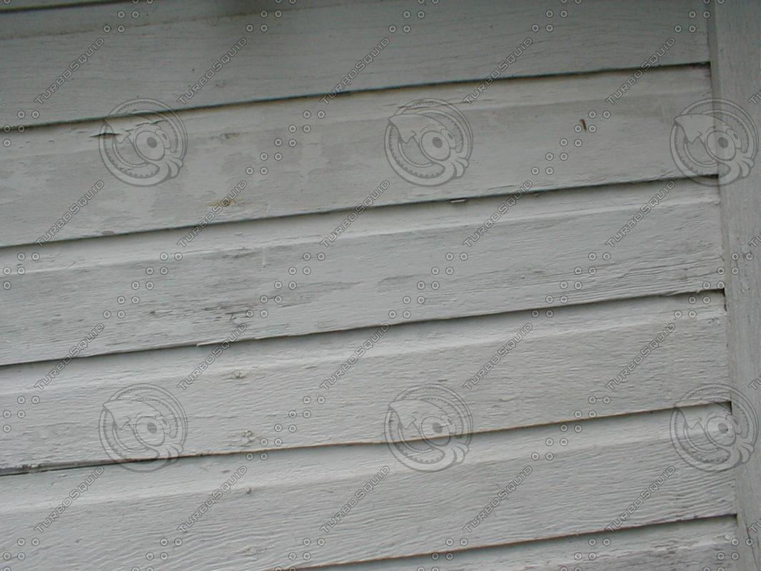 Wood 0659