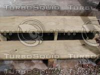 wood0664.jpg