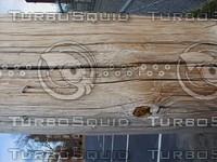 wood0675.jpg