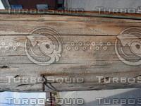 wood0680.jpg