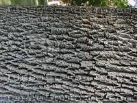wood0707.jpg