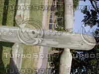 wood0714.jpg
