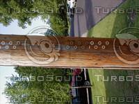 wood0744.jpg