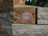 wood0771.jpg