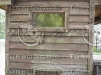 wood0786.jpg