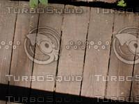 wood0794.jpg