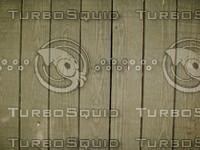 wood0805.jpg