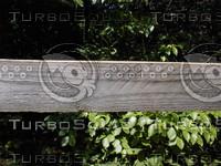 wood0818.jpg