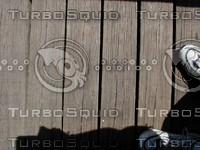 wood0823.jpg