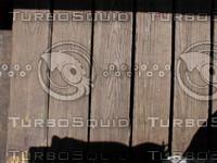 wood0826.jpg