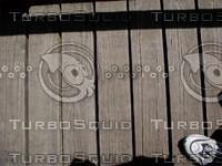 wood0847.jpg