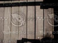 wood0849.jpg