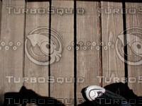 wood0852.jpg