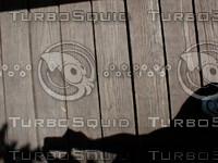 wood0854.jpg