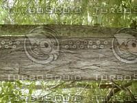 wood0868.jpg