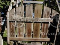 wood0927.jpg