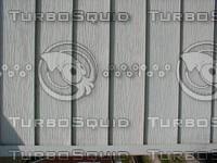 wood0933.jpg