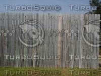 wood0942.jpg