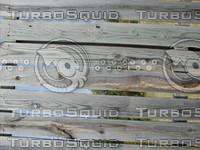 wood0945.jpg