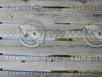 wood0949.jpg
