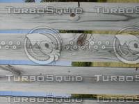 wood0952.jpg