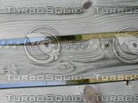 wood0953.jpg