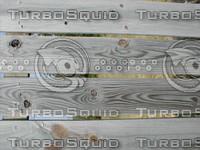 wood0957.jpg