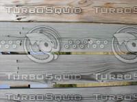 wood0959.jpg