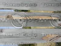 wood0961.jpg