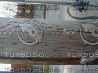 wood0985.jpg