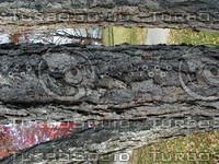 wood0998.jpg