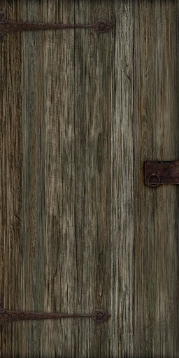 Wood Door Texture unique wood door texture 245 photosets and design