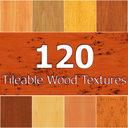 120_Tileable_Wood_Textures.zip