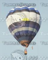 20030721020_balloon.jpg