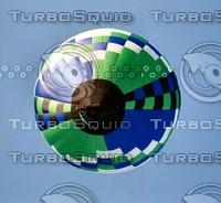 20030721021_balloon.jpg