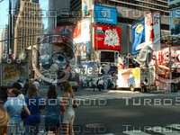 2003081501-ny-timesquare-blackout.jpg