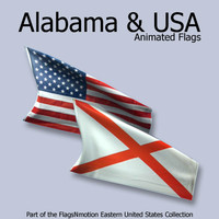 Alabama_Flag.zip