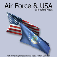 AIRFORCE_Flag.zip