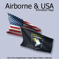 AIRBORNE_Flag.zip