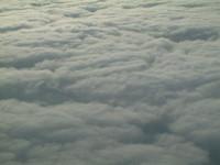 Airplane Shots 003.jpg