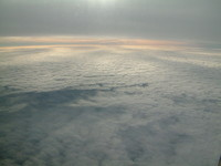 Airplane Shots 005.jpg