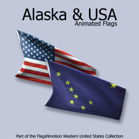 Alaska_Flag.zip